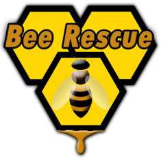 Bee Rescue LLC